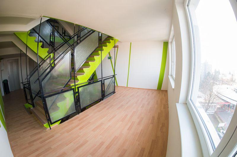 Ubytování v Praze levně - pronájem bytů bez provize